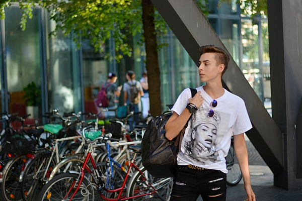 outfitoftheday berlin