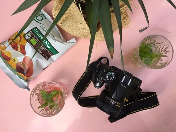blogger lounge fashion week berlin