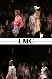 lana müller couture mbfw