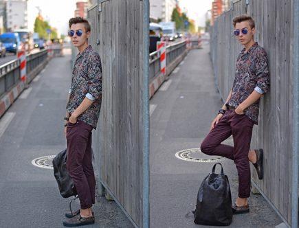fashionblogger mbfw deutscher blogger
