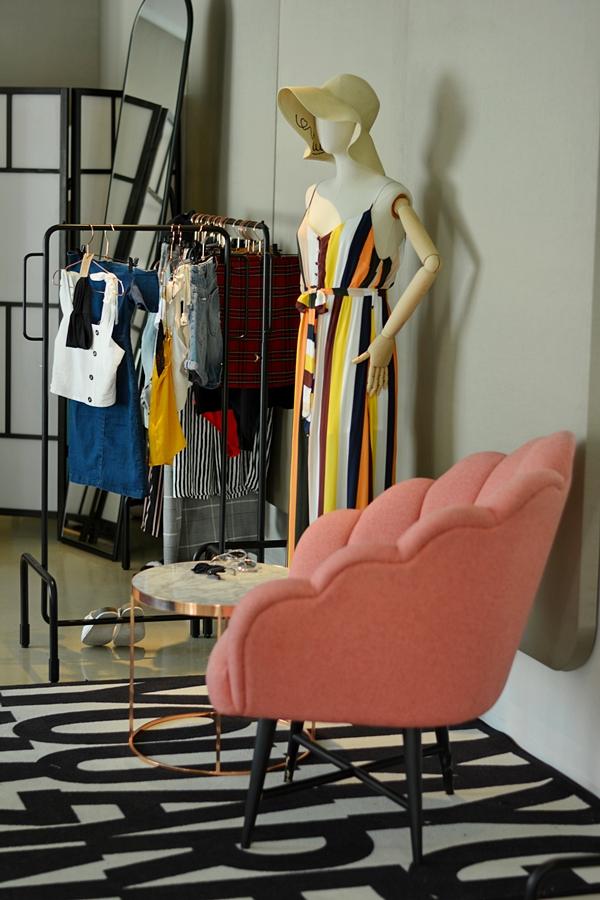 interior blogger lounge berlin