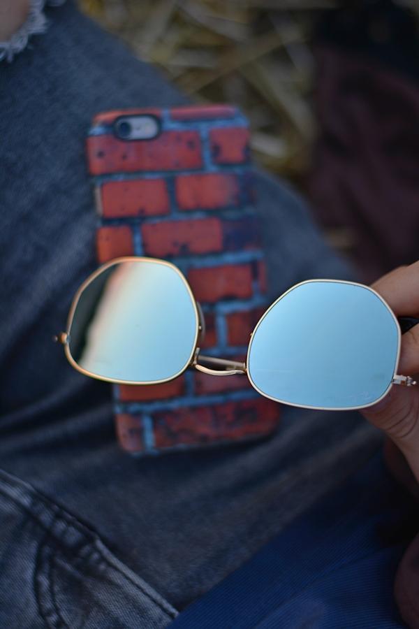 rayban glasses edeloptics