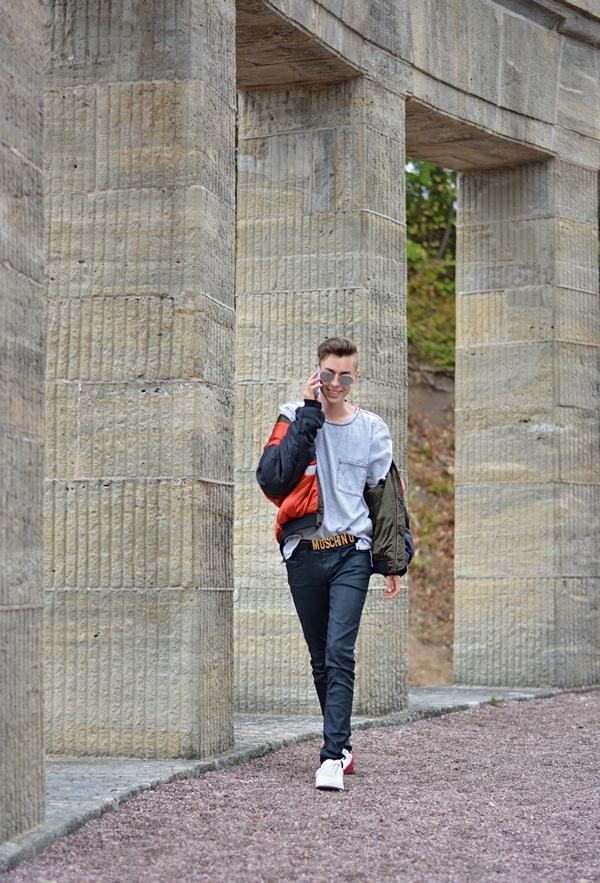 modeblogger deutschland links herum