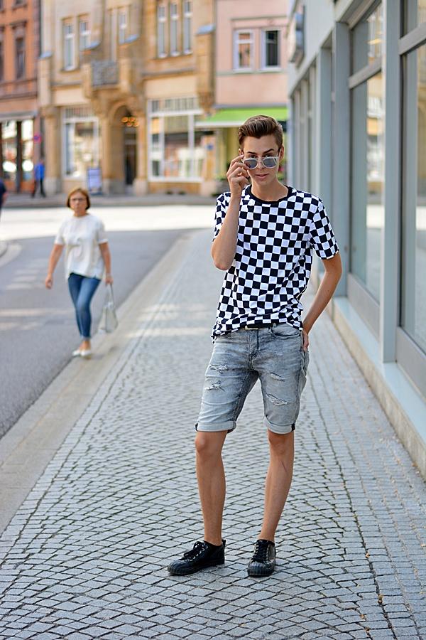 umzug nach dresden modeblogger