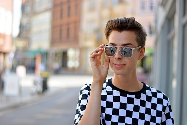 fashionblogger dresden modeblogger umzug nach dresden