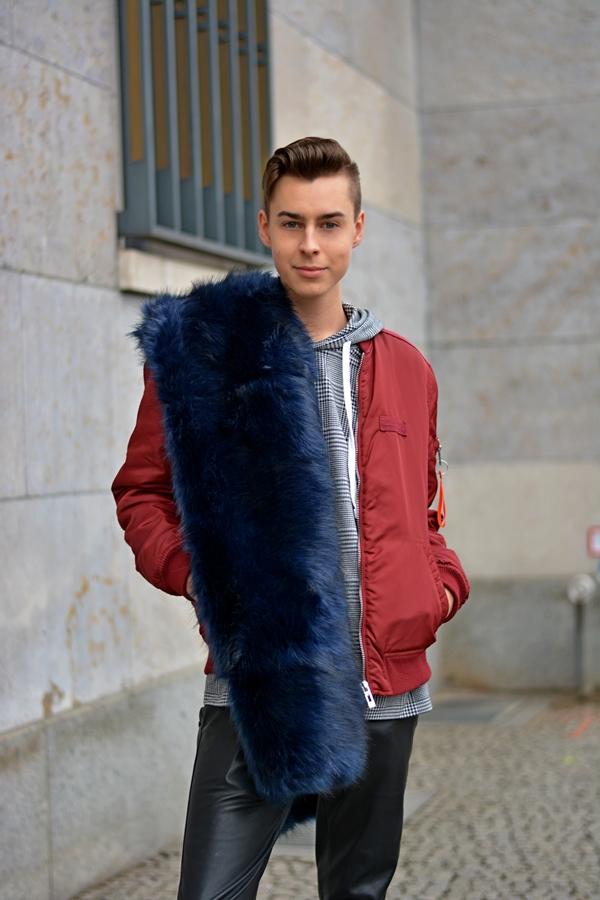 deutscher modeblogger sachsen dresden