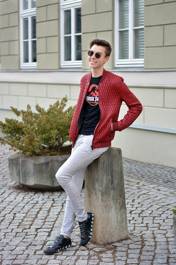 blogger dresden eisenach
