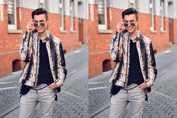modeblogger eisenach