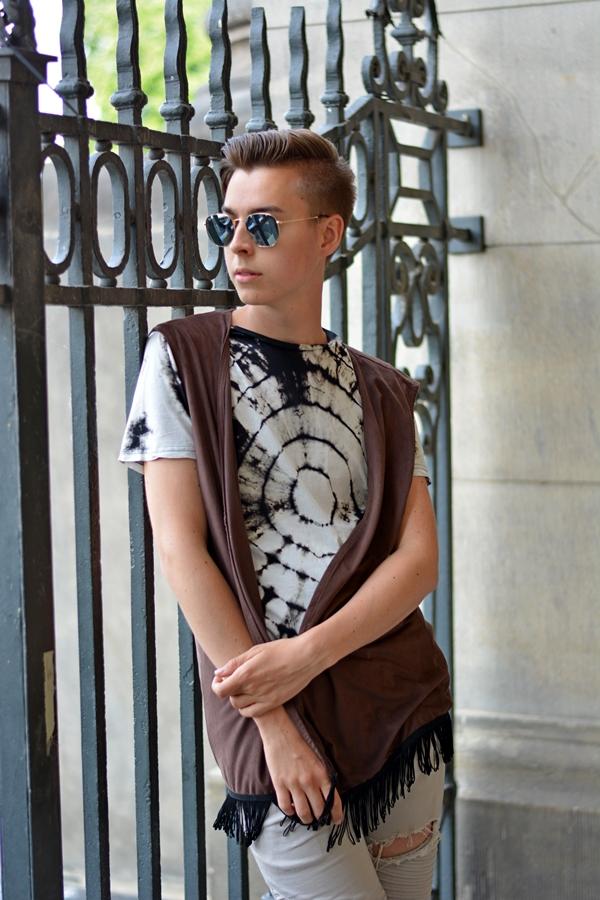 Batik Trend Pierre Engelmann