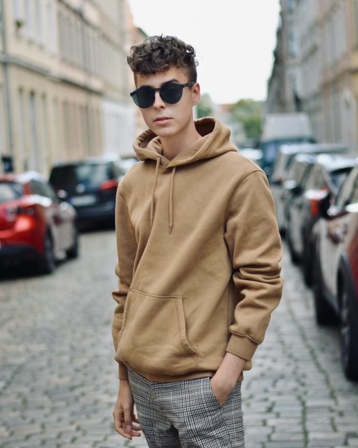 Modeblogger unterschätzt