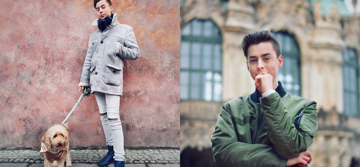 Instagram Rückblick Januar Blogger Dresden